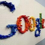 Принцип кругов на Google+
