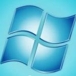 Microsoft продемонстрировала Windows 8