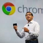 Google убирает функцию выбора поисковика в Chrome