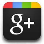 У Google+ будет много интересных обновлений