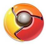 Яндекс ответит Google Chrome