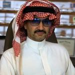 Саудовский принц инвестировал в Twitter 300 млн. долларов