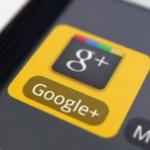 К 2012 году в Google+ будет 400 млн. пользователей