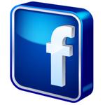 Пользователи Facebook чаще всего интересуются рекламой еды