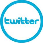 Twitter будет блокировать контент по странам