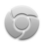 Google отстаивает свои права за Chrome