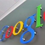 Google предлагает пользователям бороться с цензурой в сети