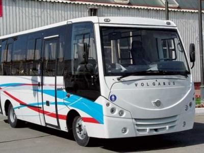 v-2013-godu-na-volzhskom-predpriyatii-budet-vyipushheno-500-avtobusov-novogo-tipa