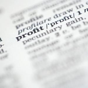 seo-kopirayting-i-napisanie-tekstov