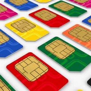 Преимущества покупки смартфона с двумя sim-картами