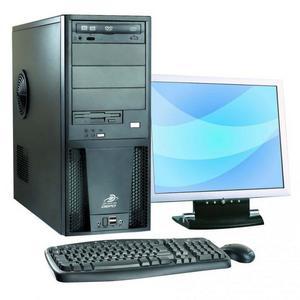 DEPO Computers