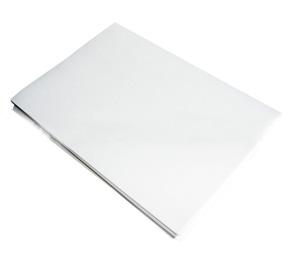 Формат качества бумаги а4