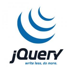 Обучение анимации с jQuery