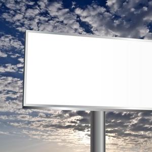 Концепция заработка на прямых рекламодателях