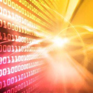 Современные гостиницы: что дает процедура компьютеризации?