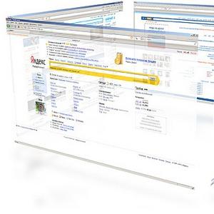 Как заработать на своем сайте с помощью контекстной рекламы