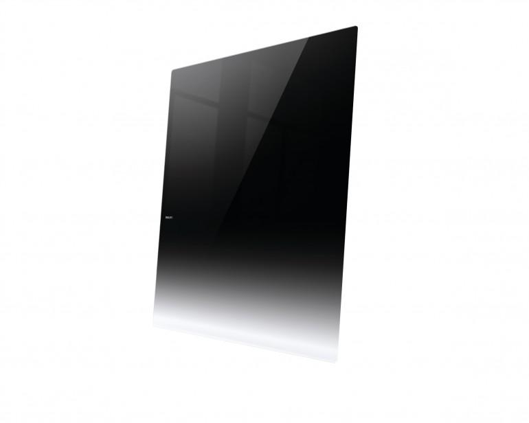 novyiy-format-televizorov-designline-2