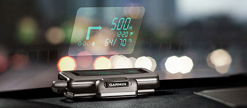 garmin-head-up-display-proekcionnyj-navigator