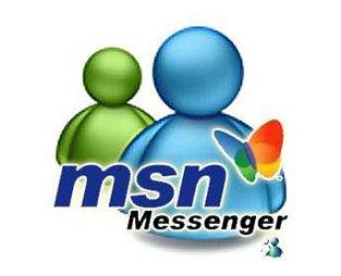 msn-messenger-polnostyu-prekratit-sushhestvovanie-uzhe-v-oktyabreyabre