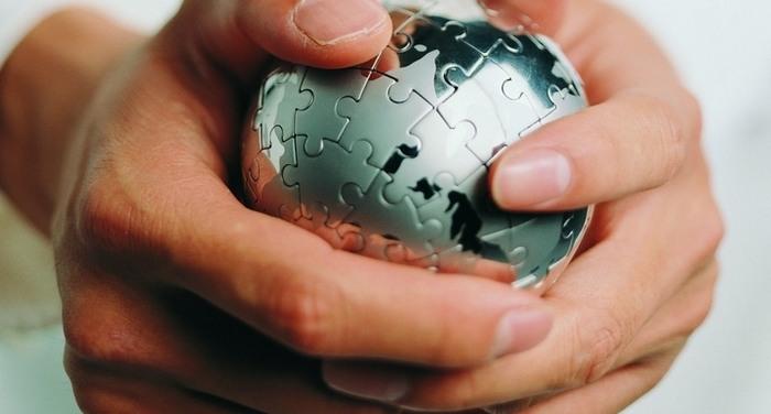 Какие сайты сейчас меньше всего подвержены риску попадания под АГС