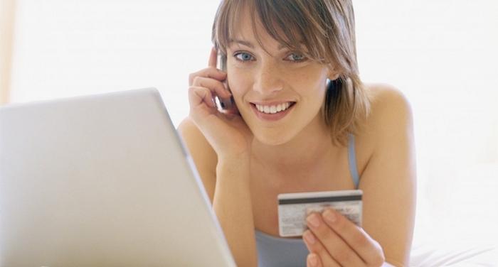 Как делать покупки в интернете безопасно