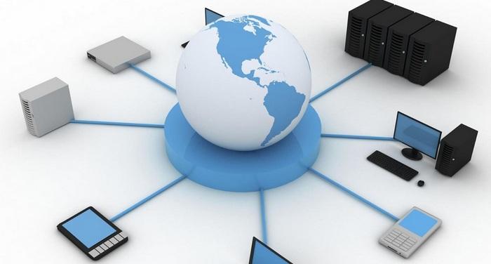 Зачем нужно использовать сервер VDS?