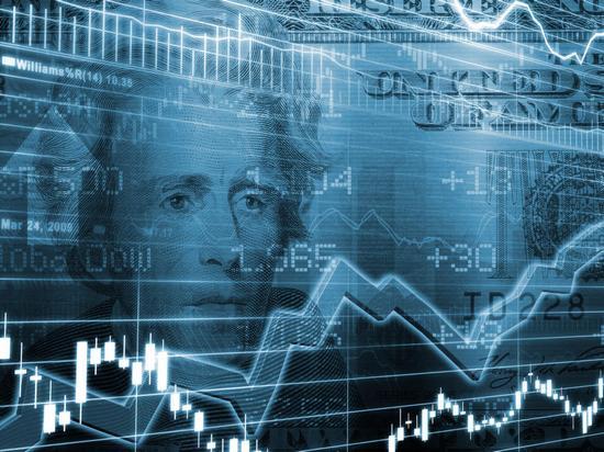 Как играть на бирже и не проигрывать
