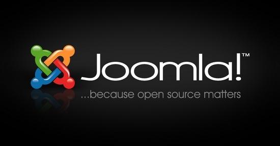 Как пользоваться joomla