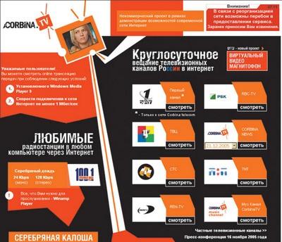 kak-posmotret-televizor-cherez-internet-3
