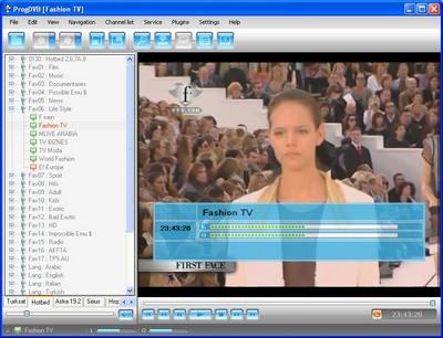 kak-posmotret-televizor-cherez-internet-5