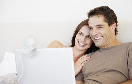 Как посмотреть телевизор через интернет
