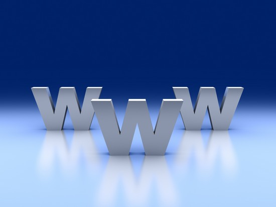 Какой сайт создать, чтобы заработать