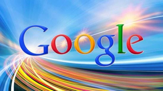 Особенности индексации сайтов у Google