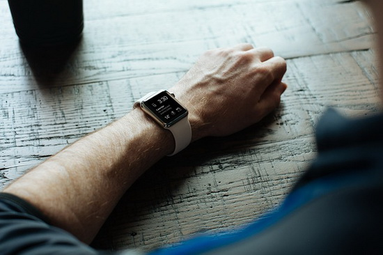 Apple Watch: что рассказывают потребители