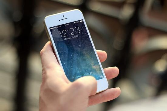 В чём состоит способ заработка на приложениях для мобильных гаджетов
