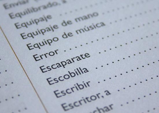 Как заработать в сети, зная иностранные языки