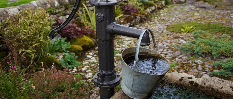 кому платить налог за воду в 2020