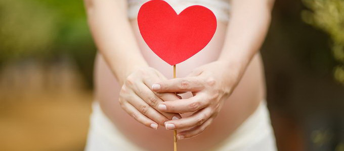беременность в високосный год