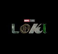Локи (2021)