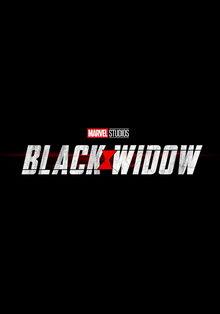 Черная вдова (2020)