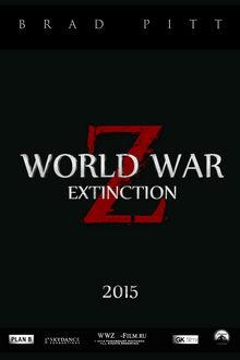 фильм Война миров Z 2 (2020)