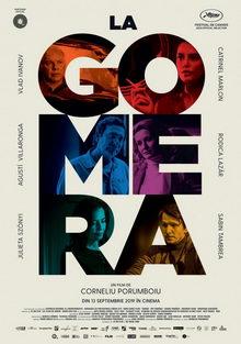 плакат к фильму Свистуны (2020)