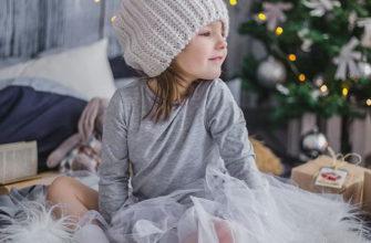 подарки на новый год 2020 для детей 3 4 лет