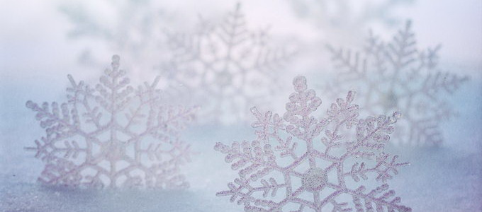 зимние праздники в уфе 2020