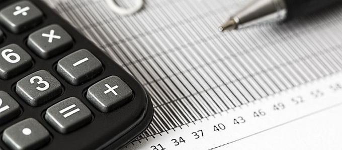 повышение зарплаты бюджетникам с 1 января 2020 года