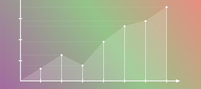 прожиточный минимум в 2020 году с 1 января
