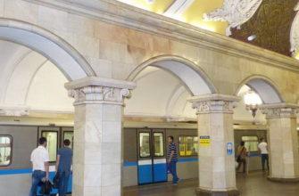 новое наземное метро в москве схема 2020