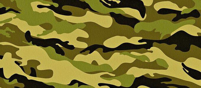 сколько будут служить в армии с 2020 года в россии
